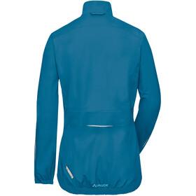 VAUDE Strone Jacket Women kingfisher
